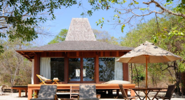 private-villa-at-the-menjangan