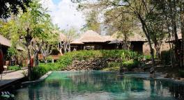 public-pool-of-the-menjangan-resort-bali