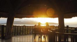 romantic-atmosphere-at-the-menjangan