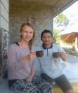 visit-local-balinese-peoples-house-walking-thru-tropical-coffee-plantation-with-bali-jungle-treking