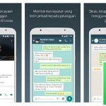 Klarifikasi Mengenai Kebijakan Whatsapp 2021