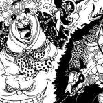 Baca Manga One Piece Ch 1009 Sub Indo + Link dan Spoiler