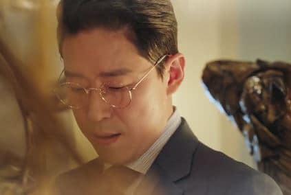 Download Penthouse Season 2 Sub Indo Drakorindo Eps 5 - Drama Korea 2021