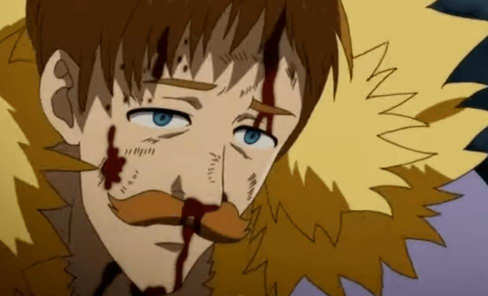 Nonton Anime Nanatsu no Taizai S4 Episode 10 Sub Indo + Link Download Anoboy