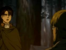 Nonton Attack on Titan Season 4 Sub Indo Episode 15 Link Anoboy