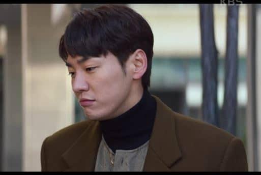 Nonton Drama Hello Me Sub Indo Episode 14 + Link Drakorindo