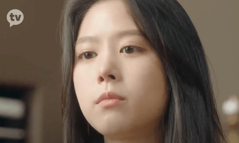 Nonton Drama Not Yet 30 Sub Indo Episode 9 + Link dan Spoiler