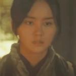 Nonton Drama River Where the Moon Rises Sub Indo Episode 11 Link Dramaqu