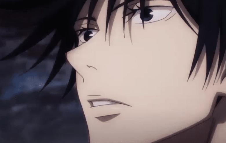 Nonton Jujutsu Kaisen Episode 23 Sub Indo Link Anoboy
