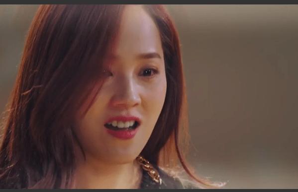 Nonton Penthouse Season 2 Sub Indo Eps 8 Drakorindo + Donwload Drama Korea 2021