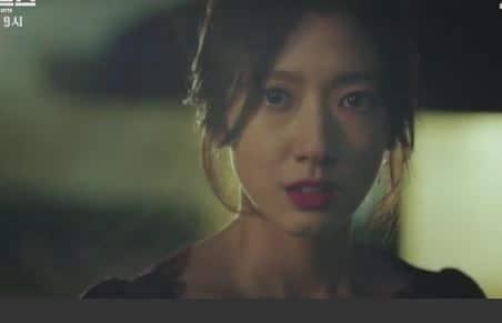 Nonton Sisyphus The Myth Kdrama Episode 6 Sub Indo Download Drama Korea 2021 Gratis