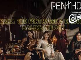Nonton Drama The Penthouse Season 3 Eps 4 Sub Indo, Download Drakor Gratis
