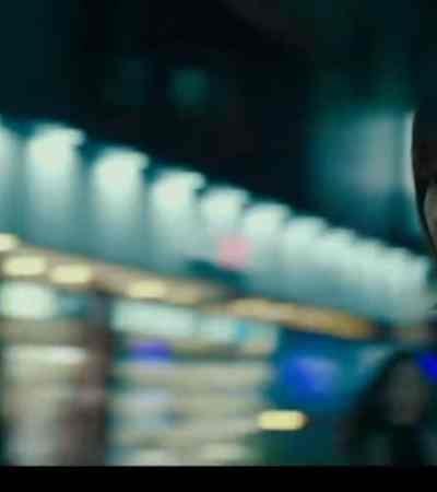 Download Film Midnight 2021 Sub Indo Mp4 Full Movies