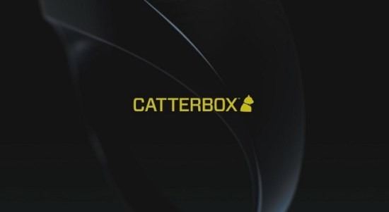 catterbox