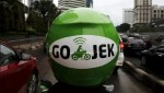 uninstall Gojek