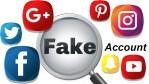 Balikpapanku - fake account social media