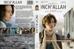Balikpapanku - max1403023508 front cover