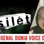 mengenal dunia voice over bersama anita martha