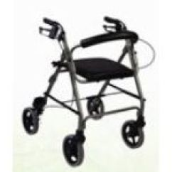 Wheelchair Hire Bali Ebay Teal Chair Covers Mobilty Holidays Disability For Disabled Walkers We Can Supply A Walker By The Day Week Holiday There Is Delivery Charge Daily