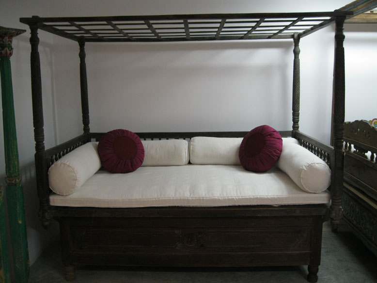 Balinese Furniture Balinese Furniture Amp Vespas