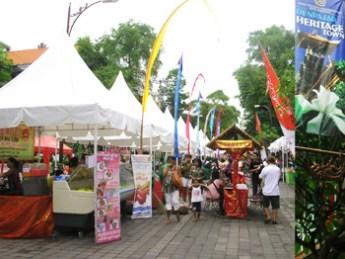 denpasar-festival