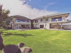 Green Estate