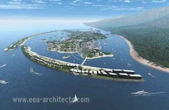 file_eea_federation-island_01.jpg