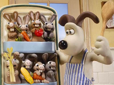 wallace-and-gromit-curse-of-the-were-20rabbit