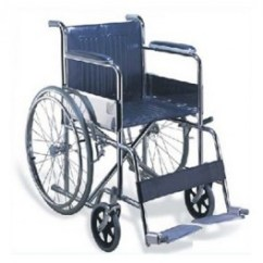 Wheelchair Hire Bali Ikea Garden Chair Covers Standard One Care