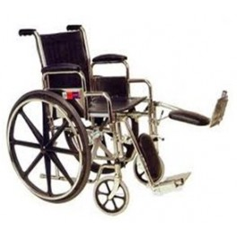 wheelchair hire bali custom dining chairs melbourne leg rest one care