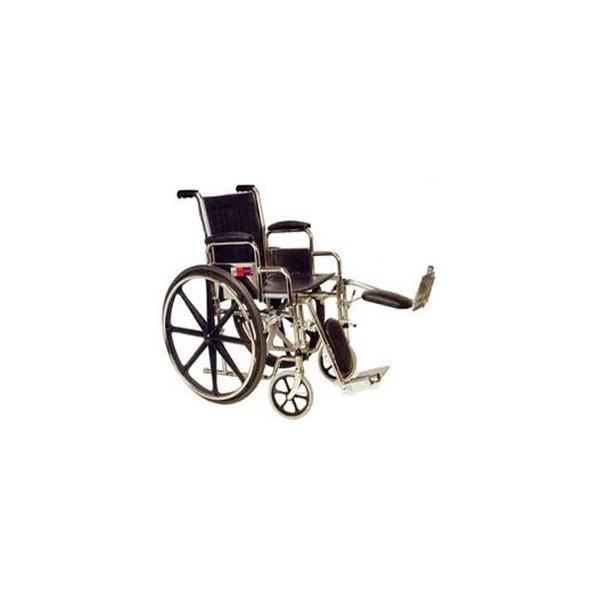 wheelchair hire bali rattan chair leg rest one care cancel