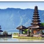 Inilah 7 Tips Liburan Murah ke Bali ala Pemula