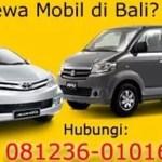 Sewa Mobil Murah di Bali – Ini Rekomen Banget!