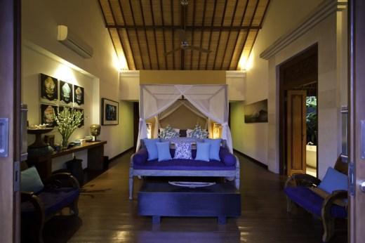 villa-hansa-wisnu-bedroom