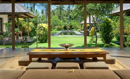 Javanese-dining-600x365