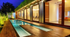 Villas for sale in Bali, Buy or Lease your Bali Dream Villa.