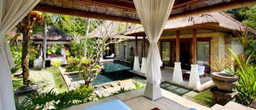 ARMA Resort Bali