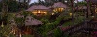 Villa Bayad, Ubud, Bali