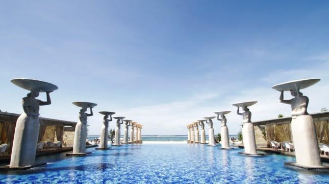 Best Bali Hotel Rates