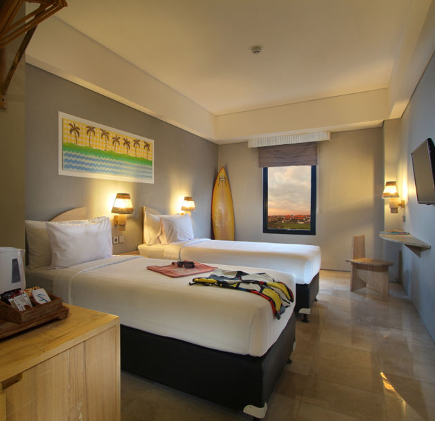 koaroom surfer hotel canggu-1448327303g8k4n