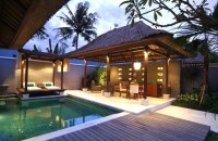 Best Bali Hotel Search! Find the cheapest rates!