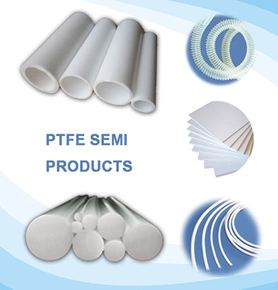 ptfe-plastic-extrusionextruder-machineptfe-teflon-tube-amp-rod-14828220784g8kn