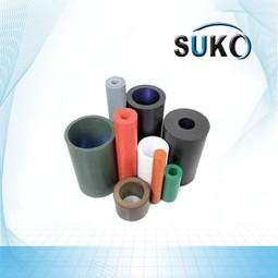 ptfe-plastic-extrusionextruder-machineptfe-teflon-tube-amp-rod-1482822099g8k4n