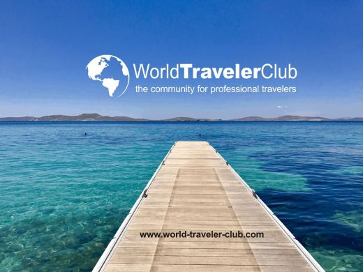 World Traveler Club
