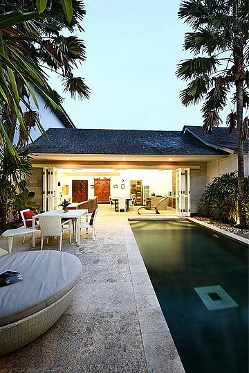 Villa FourBedroom RCGU 450 for Lease yearly in Brawa Canggu Bali What app/mobile +62811398469 ,  ...