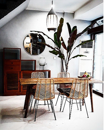 Villa Fourbedroom RKER 285 in Kuwum Kerobokan Kuta Bali What app/mobile +62811398469 , email gri ...
