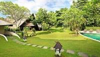 Four Bedroom Villa for sale in Umalas Kuta Bali