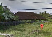Land 500 sqm for sale in Umalas Foreigner Village -Kuta area Bali, What app/mobile +62811398469  ...