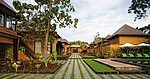 Seven bedroom Villa for sale at pererenan Canggu Bali