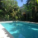 Three Bedroom Villa in batubelig Seminyak for sale